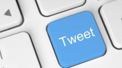 Twitter va laisser plus de place dans les tweets pour les liens et