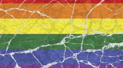 Como o impeachment ameaça os direitos e as políticas LGBT no