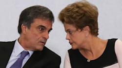 'Os brasileiros começam a entender a incoerência do impeachment', aposta