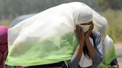 Heat Wave Death Toll Rises To 300 In