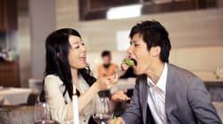 日本では、男性よりも女性の方がラク?
