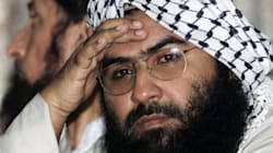 Interpol Issues Red Corner Notice To JeM Chief Masood Azhar In Pathankot Attack