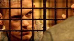 Les frères Scofield sont de