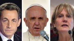 Le Pape n'est pas dupe de l'exploitation politicienne des