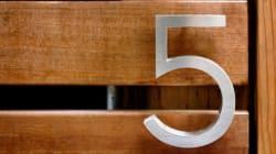 7 stili per dare personalità al numero