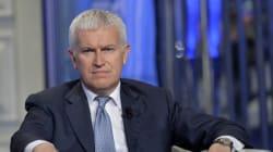 Belpietro lascia la direzione di Libero: Vittorio Feltri in pole per