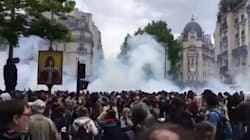 Migliaia in piazza contro il Jobs Act