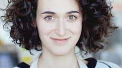 Pilar Agueci: la détermination immuable d'une joaillière