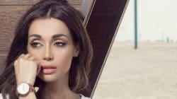 Modelle ritratte a capo scoperto su instagram: otto arresti in