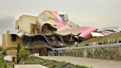 Europa entre viñedos: cinco hoteles mediterráneos con