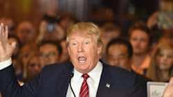 There's Simply No Way Donald Trump Can Win The