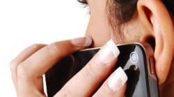 Cellulaire et cancer: quand la science berne les