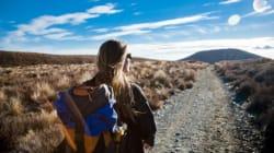 Top 5 des raisons pour voyager sans