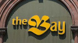 Competition Bureau Sues The Bay Over Alleged Deceptive