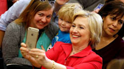 Tutti i dubbi su Hillary, che si salva in Kentucky ma perde in