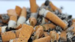 Mois sans tabac, millions d'euros, paquet neutre... l'État met le paquet contre le
