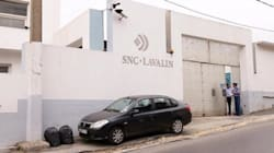 Panama Papers: de mystérieux contrats pour SNC-Lavalin en