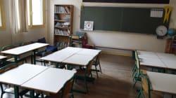 Pourquoi des écoles annulent leur fête de fin