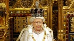 La Regina Elisabetta loda la riforma delle carceri di Cameron. Ma sulla Brexit non si