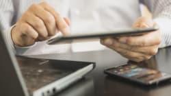 Bordel informatique: les faibles salaires nuisent à la création d'une expertise