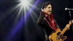 What Should Happen To Prince's Unreleased