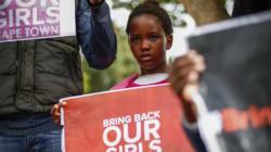 Ritrovata una delle studentesse rapite due anni fa da Boko Haram. E'