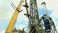 Plus de pétrole et de gaz qu'estimé dans la