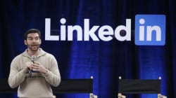 117 Million LinkedIn Passwords Are Being Shopped Around