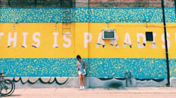 Where To Find Toronto's Most Instagrammable