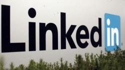 Après un piratage, LinkedIn demande à ses utilisateurs de changer de mot de
