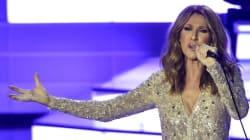 Céline Dion annonce la sortie de sa première chanson depuis le décès de son