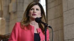 Trudeau Should Be 'Ashamed' Over House Incident: