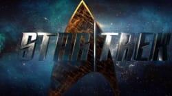 La nouvelle série de «Star Trek» sera diffusée sur les ondes de