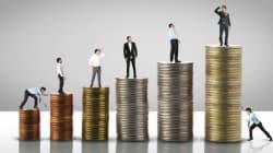 2 fausses bonnes idées qui ont encouragé la hausse des salaires des