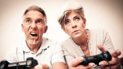 Comment les jeux vidéo peuvent changer votre