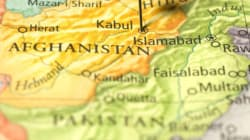 Why Pakistan Is A Roadblock In Afghanistan's Quest For