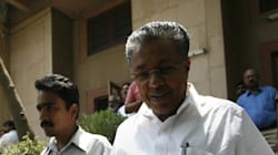 All You Need To Know About Kerala's Next Chief Minister Pinarayi