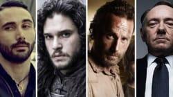 I 3 possibili modi per reagire a chi spoilera le nostre serie tv