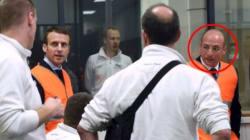 Enregistré sur le vol d'Egyptair, ce patron d'Amiens laisse employés et élus