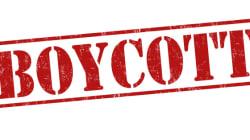 Avez-vous boycotté le Gala les