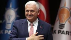 Erdogan sceglie il nuovo premier: è il fedelissimo Binali