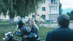 A Cannes un film sulla corruzione rumena e sembra di guardare l'Italia allo