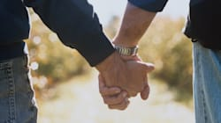 L'Église d'Écosse acceptera les pasteurs mariés à un conjoint de même