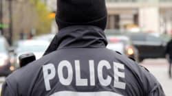 Un policier afghan abat huit de ses