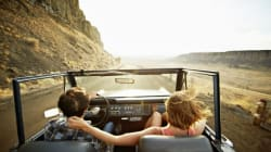 35 suggestions de roadtrips à faire cet été à travers le