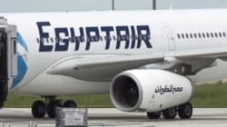 Crash d'EgyptAir MS804, le malaise
