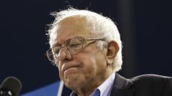 Bernie Sanders demande une révision du