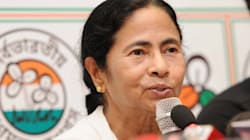 Will Mamata Act On Corruption After Historic 211-Seat Mandate? It's Anyone's