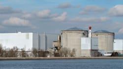 EDF refuse d'enclencher la fermeture de