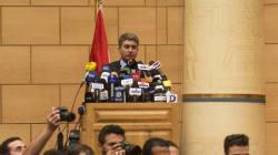 L'Égypte n'avait pas assez communiqué après le crash de l'avion russe, cette fois elle a parlé trop